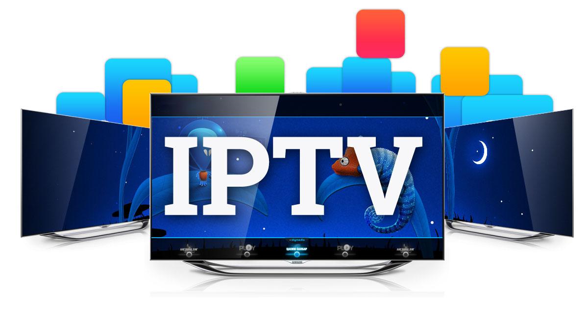 Какое IPTV выбрать или как смотреть телевидение через интернет?