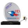 Комплект Триколор ТВ с ресивером GS-9303 HD