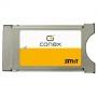Модуль доступа SMiT Сonax Dual CAM