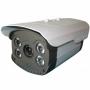 Камера VC-S700/70