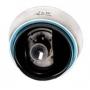 Камера VC-С600/22
