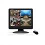 Видеорегистратор Falcon Eye FE-004H-LCD