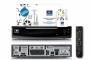 Ресивер Opentech OHS1740V (НТВ Плюс HD)