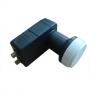 Циркулярный конвертор Inverto IDLB-TWNR41-H1075