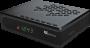 Ресивер GI S8120 Lite
