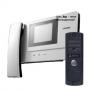Комплект цветного видеодомофона Commax CDV-35A / AVP-506U Pal