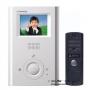 Комплект цветного видеодомофона Commax CDV-35H / AVP-506U Pal