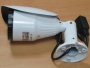 IP-камера Skytech KC-3656