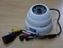 IP-камера Skytech KC-3818