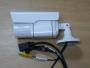 IP-камера Skytech KC-4868