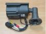 IP-камера Skytech KC-6968