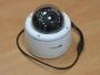 HD-SDI камера Skytech KT-2908