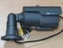 HD-SDI камера Skytech KT-4958