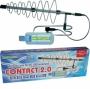 Комнатная 3G антенна Дельта CONTACT 2.0