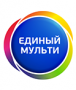 Карта оплаты Единый Мульти (Триколор ТВ)