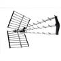 Эфирная антенна Corab Classic PLUS HD