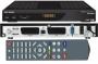 Ресивер GS-8300 Б.У. (Триколор ТВ SD)