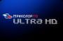 Карта оплаты UltraHD - 4K каналы (Триколор ТВ)