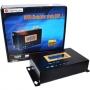 Модулятор Opticum Single (из HDMI в DVB-T)
