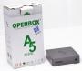 Смарт ТВ приставка Openbox A5 Mini