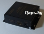 Модулятор GoldMaster MT-100HD (из HDMI в DVB-T)