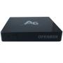 Смарт ТВ приставка Openbox A6 IPTV