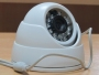 AHD видеокамера Skytech KA-2006-2
