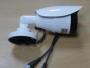 AHD видеокамера Skytech KA-2058-3