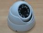 AHD видеокамера Skytech KA-2228-3