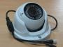 AHD видеокамера Skytech KA-3548-2
