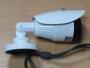 AHD видеокамера Skytech KA-2278-3