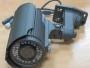 AHD видеокамера Skytech KA-4168-3